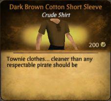 File:Dark Brown CSS.JPG