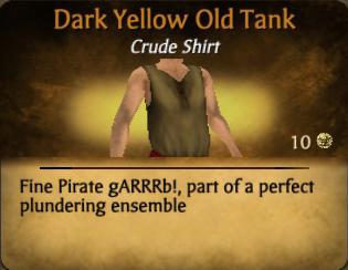 File:Dark Yellow Old Tank.jpg