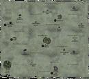 Map (Menu)
