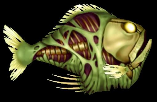 File:Fish 17.png