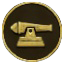 File:Icon Cannonmaster.png