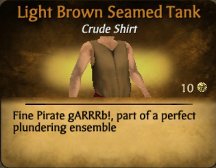 File:Light Brown Seamed Tank.jpg