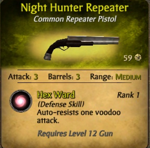 File:Night hunter repeater.png