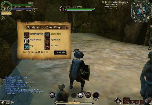 File:Screenshot 2011-06-03 20-18-04.jpg