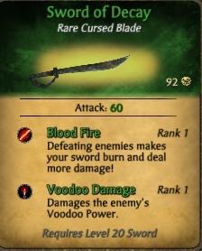 File:Sword of Decay.jpg