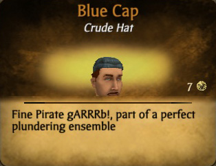 File:Blue Cap.jpg
