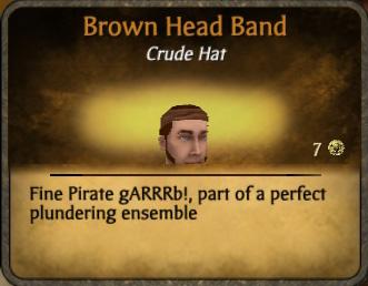 File:Brown Head Band.jpg