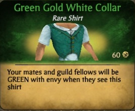 File:Green Gold White Collar.jpg