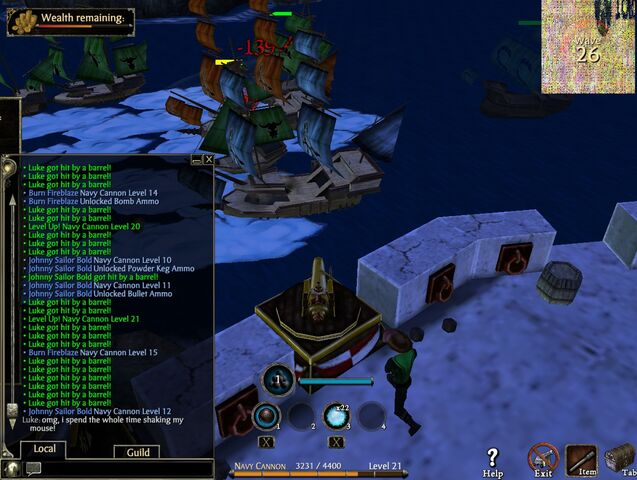 File:Screenshot 2012-02-20 08-07-04.jpg