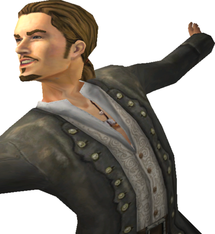 File:Will Turner-Lunge.png