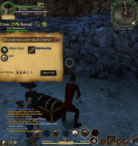 File:Pirates Online 2013-01-17 19-19-24-92.jpg