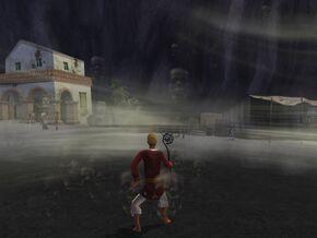 Screenshot 2010-12-06 16-41-45
