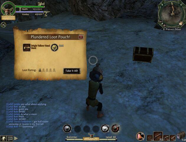 File:Screenshot 2012-03-30 21-01-41.jpg