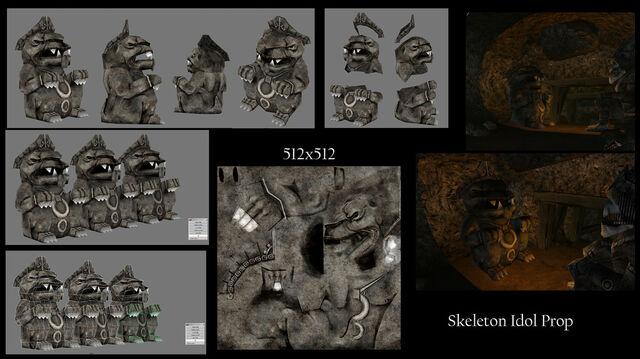 File:Skeleton02Spreadsheet.jpg