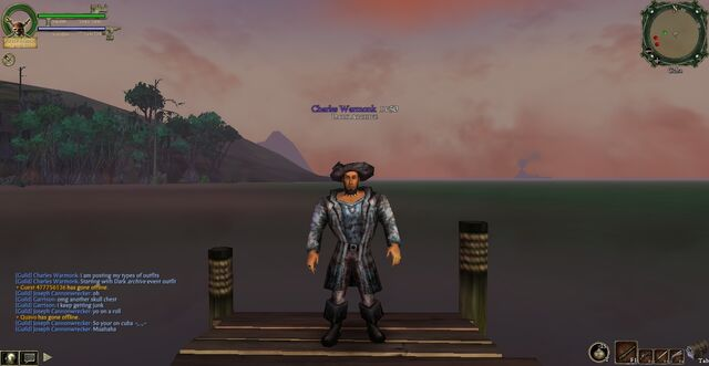 File:Charles Warmonk EPIC ZOMBIE PIRATE OUTFIT.jpeg