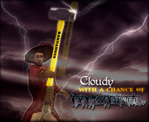 File:Cloudy with a chance of Banhammer.png