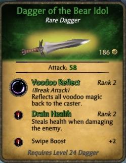 File:Dagger of the Bear Idol.jpg