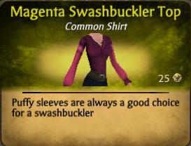File:Magenta Swashbuckler Top.jpg