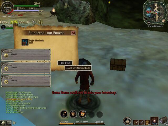 File:Screenshot 2011-10-01 23-57-00.jpg