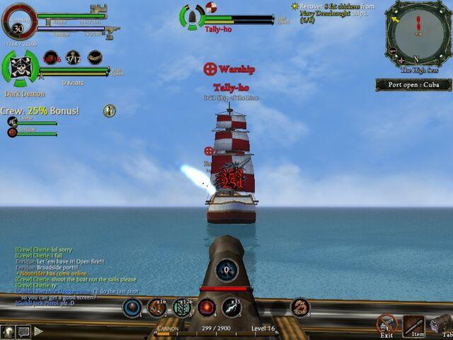 File:Screenshot 2011-12-30 18-28-15.jpg