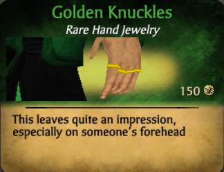 File:Golden Knuckles.png