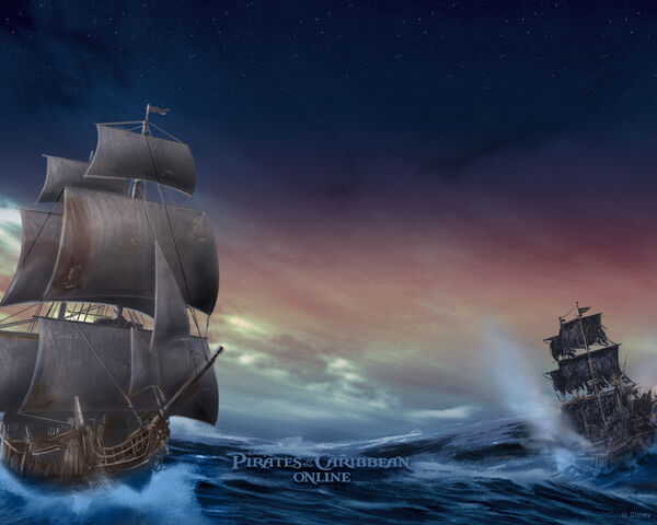 File:Nightships 1280x1024.jpg