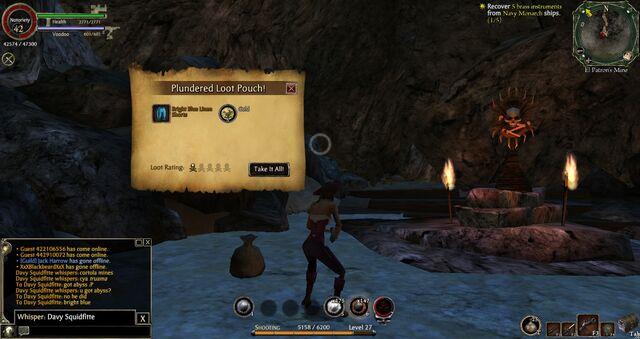 File:Screenshot 2011-12-04 13-33-14.jpg