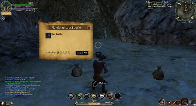 File:Screenshot 2012-01-02 21-10-46.jpg
