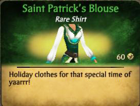 File:St. Patrick's Blouse.jpg