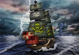 File:The Pirate War Frigate.jpg