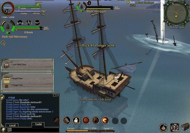 File:Screenshot 2011-09-03 15-09-55.jpg