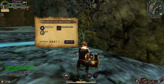 File:Screenshot 2012-11-11 13-03-23.jpg