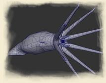 File:Developers diary kraken.jpg