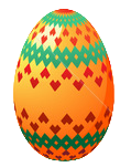 File:Egg1.png