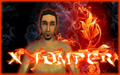 Thumbnail for version as of 21:42, June 22, 2013
