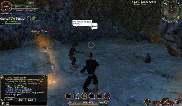 File:Screenshot 2011-12-21 05-10-53.jpg