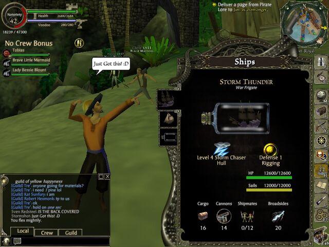 File:Screenshot 2012-01-19 17-06-38.jpg