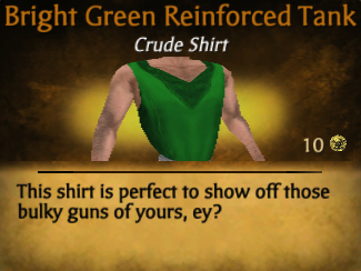 File:Bright Green Reinforced Tank.jpg