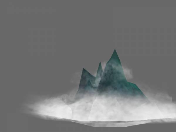File:New Island 2.jpg