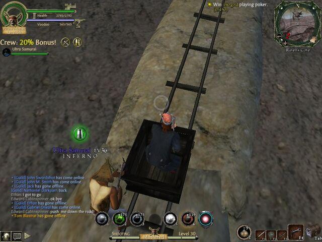 File:Screenshot 2011-03-05 09-27-33.jpg
