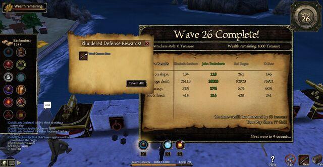 File:Screenshot 2011-09-18 14-06-33.jpg