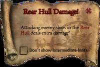 Scroll RearHullDamage