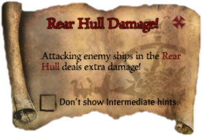File:Scroll RearHullDamage.png