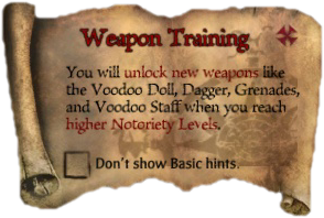 File:Scroll WeaponTraining.png