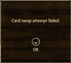 File:CardSwapFailed.png