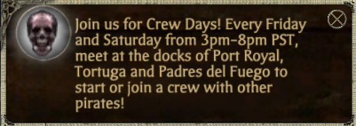 File:Crew days message window.png