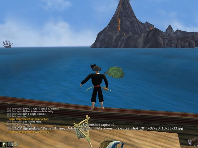 File:Screenshot 2011-07-20 10-33-34.jpg