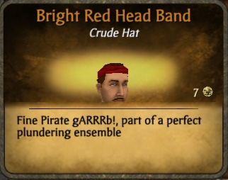 File:Bright Red Head Band.jpg