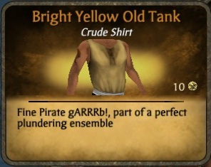 File:Bright Yellow Old Tank.jpg