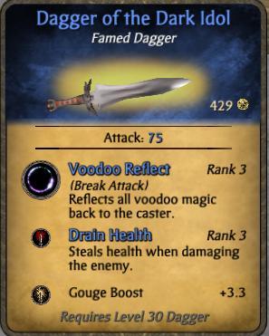 File:Dagger-of-the-dark-idol.jpg